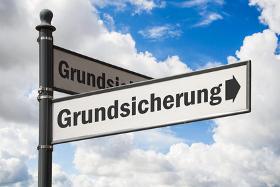 antragf kindergeld recklinghausen